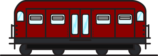 Transport Chiny